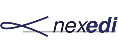 Logo Nexedi