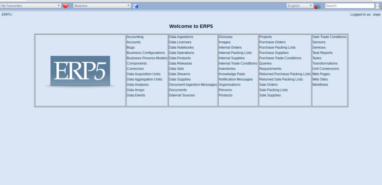 Nxd client for windows 7 64 bit