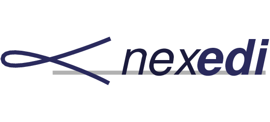 Nexedi - Flexibility for your Business