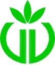 GKR Rubber Group - Company Logo